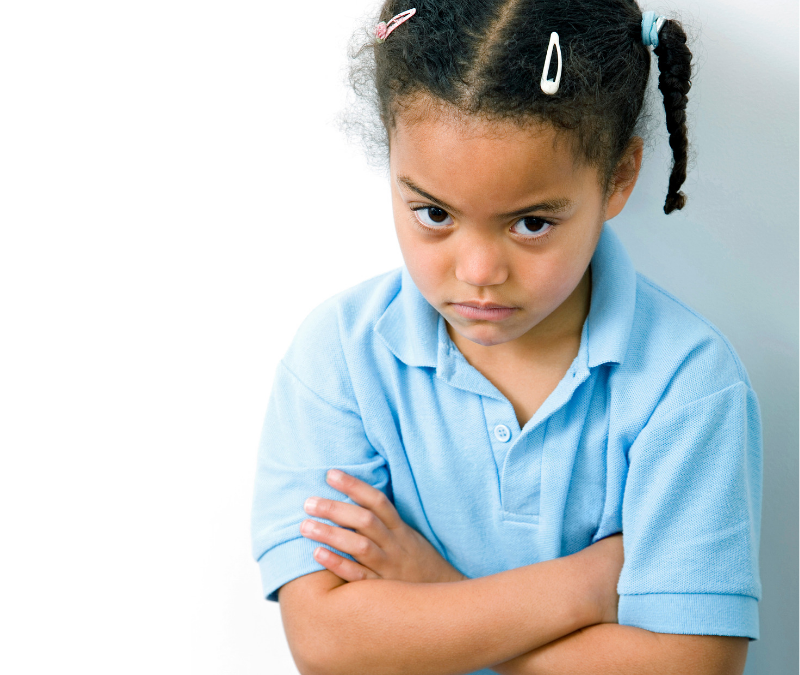 Behaviour Management Strategies for the Challenging Students
